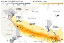 Maps | Journalism