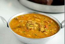 Food - Malnad Special Recipes / #karnataka #malnad