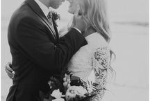 Свадьба. Пара