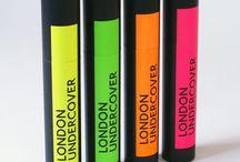 Brand: Packaging