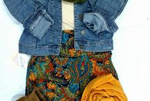 Nice to wear
