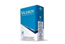 Buy Viceroy Cigarettes / In our Cigarettes Shop you can buy tax free cigarettes online 24 hours a day. Cheap VICEROY Cigarettes Online - Buy VICEROY Cigarettes online in discount prices with fast delivery service. Easy, fast and secure, delivery right to your doorstep in shortest possible time! Viceroy Full Flavor Regular Cigarettes - Reviews for Viceroy. Buy viceroy cigarettes online. / by Adrain Peebles