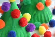 Christmas for Kids / 0