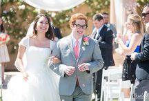 Aliso Viejo Country Club Weddings / Weddings at the Aliso Viejo Country Club