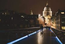 Image Library | London