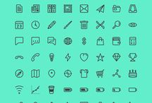 __Icones & Illustrations
