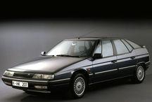 Citroen 1990-2000
