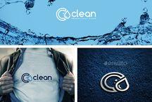 Your Clean Australia