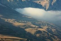 Ossetian