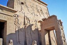 Egypt.....