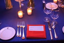 menus / custom menus for your wedding or special event! make your table setting shine!