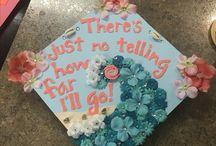 Graduation ❤️