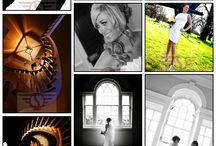 Hintlesham Hall Wedding / #hintlesjam #hall #suffolk #ipswich #wedding #pictures #photos #photography #photographers #essex #colchester #weddings #venues