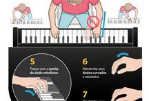 Infográficos Souza Lima