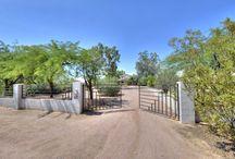 9960 E Jenan Drive - Scottsdale, Arizona