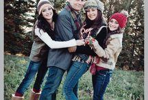 Photography-Christmas