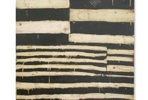 Circles//Squares//Stripes
