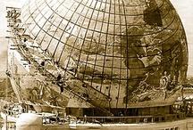 Paris Expo Universelle 1900