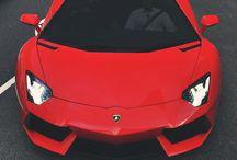 --> My Cars ♡ <--