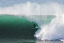 Surf In Crete / Kitesurf,surf,sup,windsurf,sailing