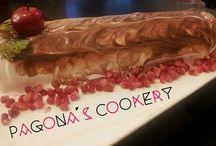 Pagona's cookery / http://pagonascookery.blogspot.gr