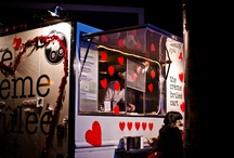 San Francisco Food Truck / Have you seen one of these in San Francisco?