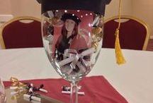 mezuniyet 6 yas
