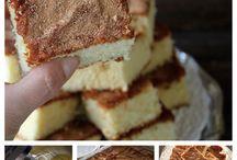 bolos simples