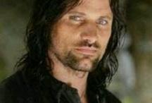 Aragorn♥
