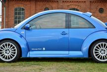 new bettle / #car, #ww, #ww beetle, # new beetle