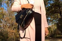 Personal style / #hijab #fashion #fashionhijab #hijabootd #hotd #womenfashion #streetsyle #personalstyle