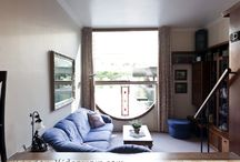 Beautiful Furnished Apartment London Loft - London-Hideaways.com / London Barbican, Beautiful one bedroom apartment in London   vacation flat You may be living in the most bustling part of London, but you won't know it when you're at home. Offering a gorgeous private garden, giving it a definite WOW factor, this London vacation flat boasts a location that will give you bragging rights for decades. For more information visit - http://www.london-hideaways.com/barbican-london-loft-1-bed.html
