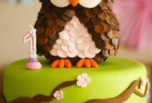 Party planning / Kids birthday party ideas