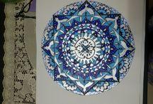 Hobby crafts
