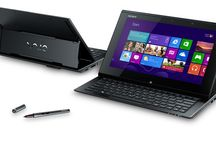 Tablet-laptop