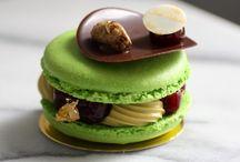 desserts photos