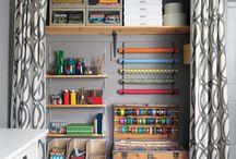 Closet Studio