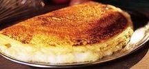 recette bretonne