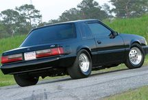 5.0L Coupe