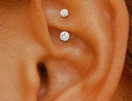 my next piercing