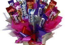 Gifts & treat ideas