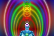 ૐ yoga meditation
