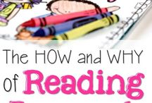 ELA: Reading Response / Reading Response Journal Resources, Activities, and Ideas for ELA Teachers, Educators, and Students