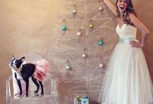 Fiestas (decoracion) / cumpleaños, navidad, eventos