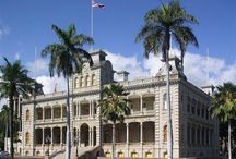 Historic Honolulu