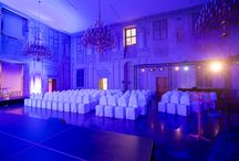 Lobkowicz Events / obkowicz Events Management will help you create your memorable, signature event. We offer full-scale event planning; including corporate events, meetings, conferences, receptions, gala dinners, and weddings.