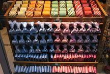 menswear fashion store VM