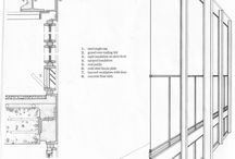 Section Details
