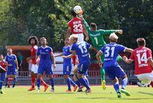 4. Spieltag BAK 07 vs. TSG Neustrelitz (Saison 15/16) / Galerie vom 4. Spieltag BAK 07 vs. TSG Neustrelitz(Saison 15/16) - Ergebnis: 0:0
