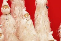 christmas inspiration / Detalles navideños para que puedas hacer de tus hogares un auténtico espectáculo!